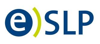 eSLP_Logo.jpg
