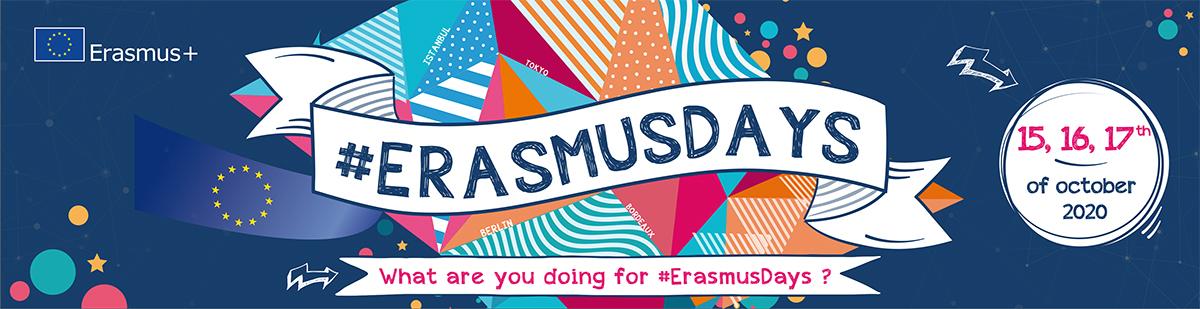 Erasmusdays web_banner_970x250px_EN.jpg