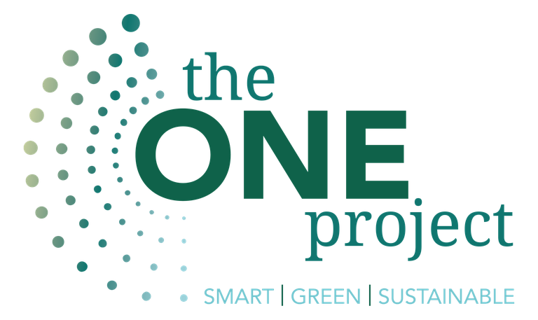 the ONE project - final logo.png