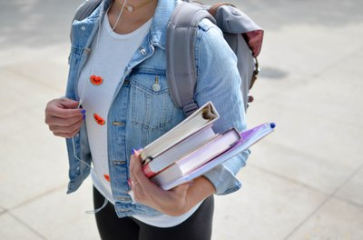 Upper Secondary Education is a stepping stone to adulthood