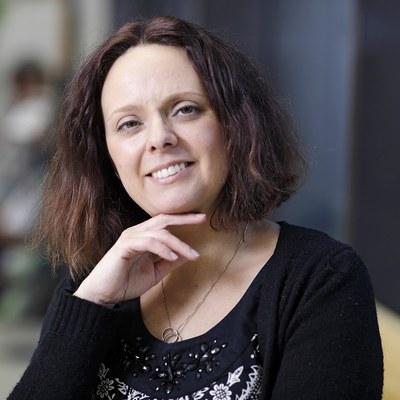 Anna Kaikkonen