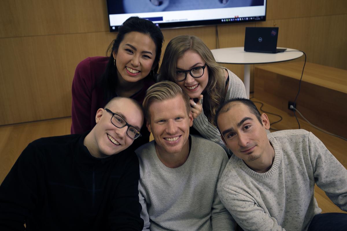 Jyväskylän yliopiston avoimen yliopiston opinnot ovat avoimia kaikille