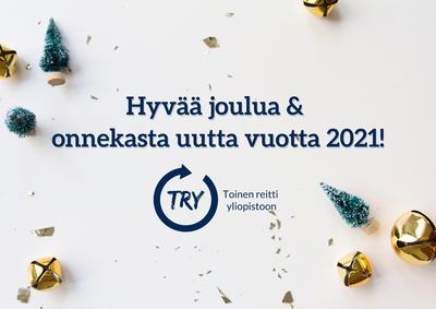 Hanketyö avoimen väylän uudistamiseksi jatkuu vuonna 2021