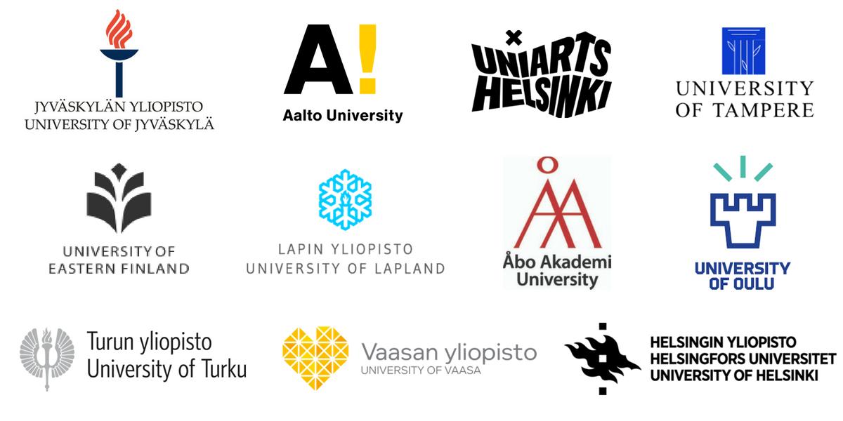osatoteuttajat-matala-logot2.png