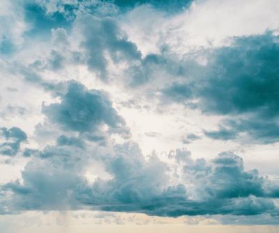 Opiskelemaan ilman pääsykoetta – teologian väylä avautuu heinäkuussa