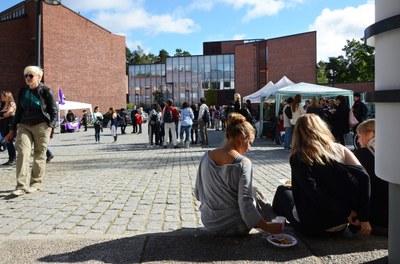 Tiedote: Yhdentoista yliopiston yhteishanke luo vaihtoehtoja yliopistojen todistusvalinnalle