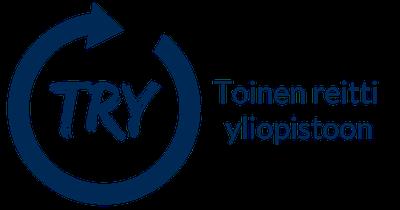 TRY-hankkeen yhteinen loppukeskustelu kesäkuussa