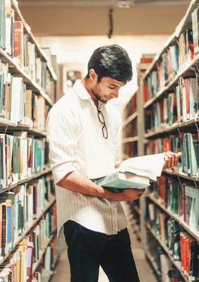 Yliopistojen valintaperusteet on julkaistu – avoimen väyliä on jo yli 200