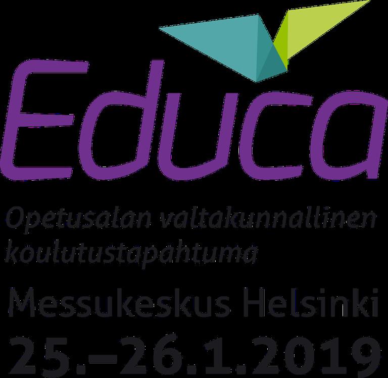 educa19_logo_pvm+slogan.png