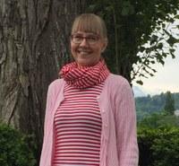 Anttonen Sanna, Yliopistonopettaja/University Teacher