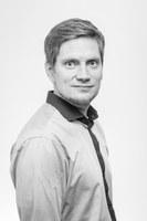 Joensuu Kosti, Yliopistonopettaja/University Teacher