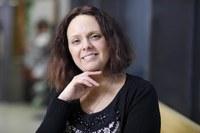 Kaikkonen Anna, Varajohtaja (pedagogiset asiat), yliopistonopettaja/ Pedagogical Head, University Teacher
