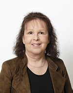 Koski Heljä, Yliopistonopettaja/University Teacher