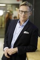 Lerkkanen Jukka, Johtaja/Director