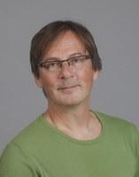 Nieminen Matti, Yliopistonopettaja/University Teacher