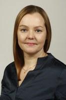 Nummi Susanna, Koulutuspäällikkö/ Manager