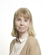 Oksanen Annamaija, Yliopistonopettaja/University Teacher