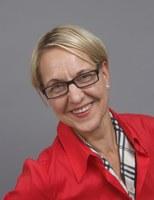 Saurén Kirsi-Marja, Yliopistonopettaja/University Teacher