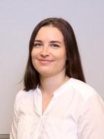Schildt Maria, Yliopistonopettaja/University Teacher