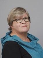 Seilonen Marja, Yliopistonopettaja