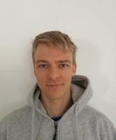 Tyrväinen Olli, Yliopistonopettaja/University Teacher