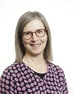 Uotinen Sanna, Yliopistonopettaja/University Teacher