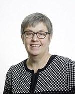 Valkonen Leena, Yliopistonopettaja/University Teacher: Vuorotteluvapaalla