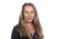 Viirret Tuija Leena, Yliopistonopettaja/University Teacher