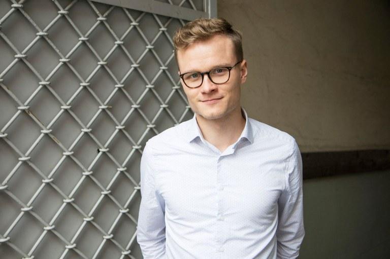 Arttu Karila JYU avoin yliopisto.jpg