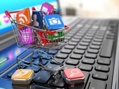 Kuinka asiakas toimii digitaalisen markkinoinnin aikakaudella?
