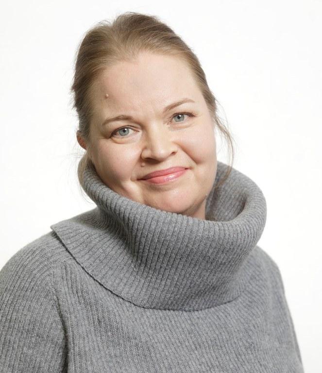Auli Talamo JYU avoin yliopisto.JPG