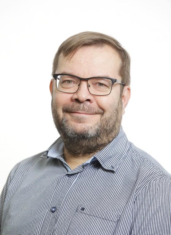 Jarmo-Lintunen-JYU-avoin.jpg