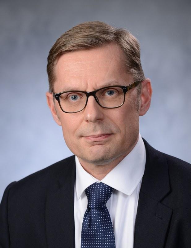 Jukka Lerkkanen.jpg