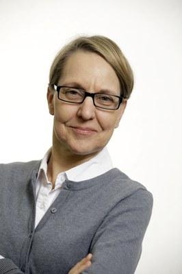 Kirsi Saurén
