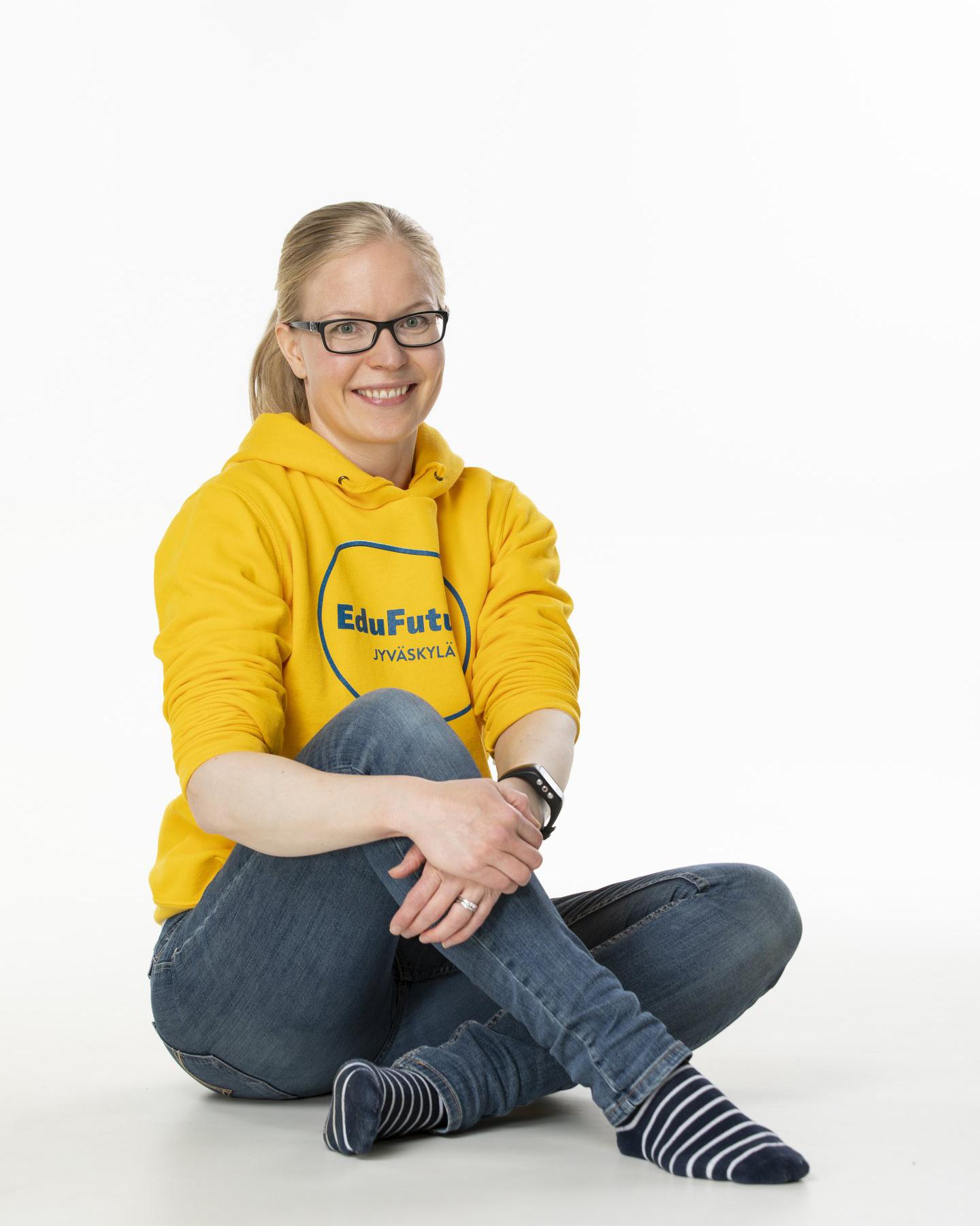 Ruusuvirta-Uuksulainen Outi_EduFutura Jyväskylä_verkkosivut 1.jpg
