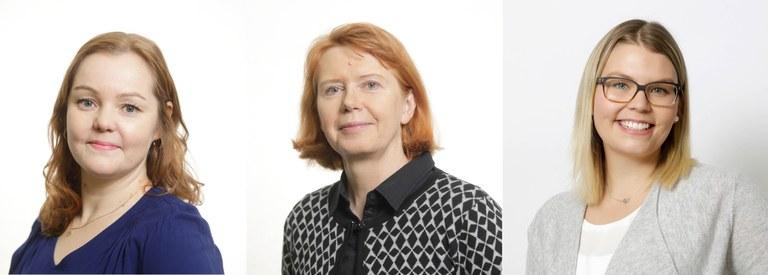 Susanna Nummi_Sisko Harvisalo_Vilma Räisänen_JYU avoin.jpg