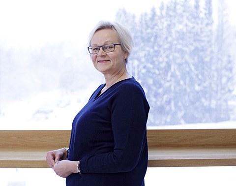 Tarja Ladonlahti JYU avoin yliopisto.jpg