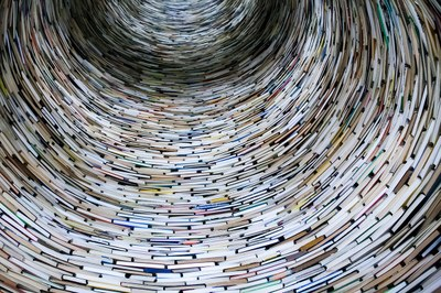 Tiede, tutkittu tieto ja uuden oppiminen tuovat varmuutta haastavaan aikaan
