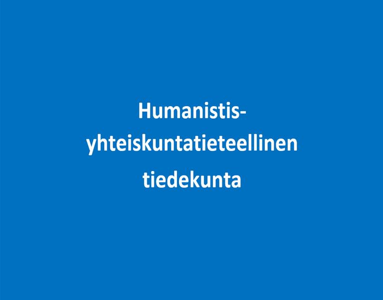 Humanistis-yhteiskuntatieteellinen.png
