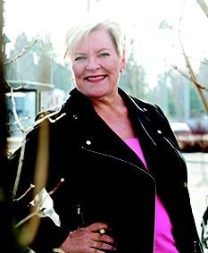 Taina Rantanen: Aktiivisena vanheneminen – ei pelkästään liikuntaa