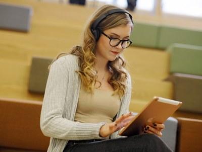 Kasvatustieteen perusopintojen henkilökohtaisen opiskelusuunnitelman laatiminen