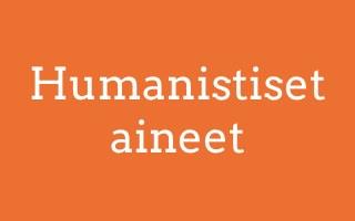 Humanistiset aineet.jpg