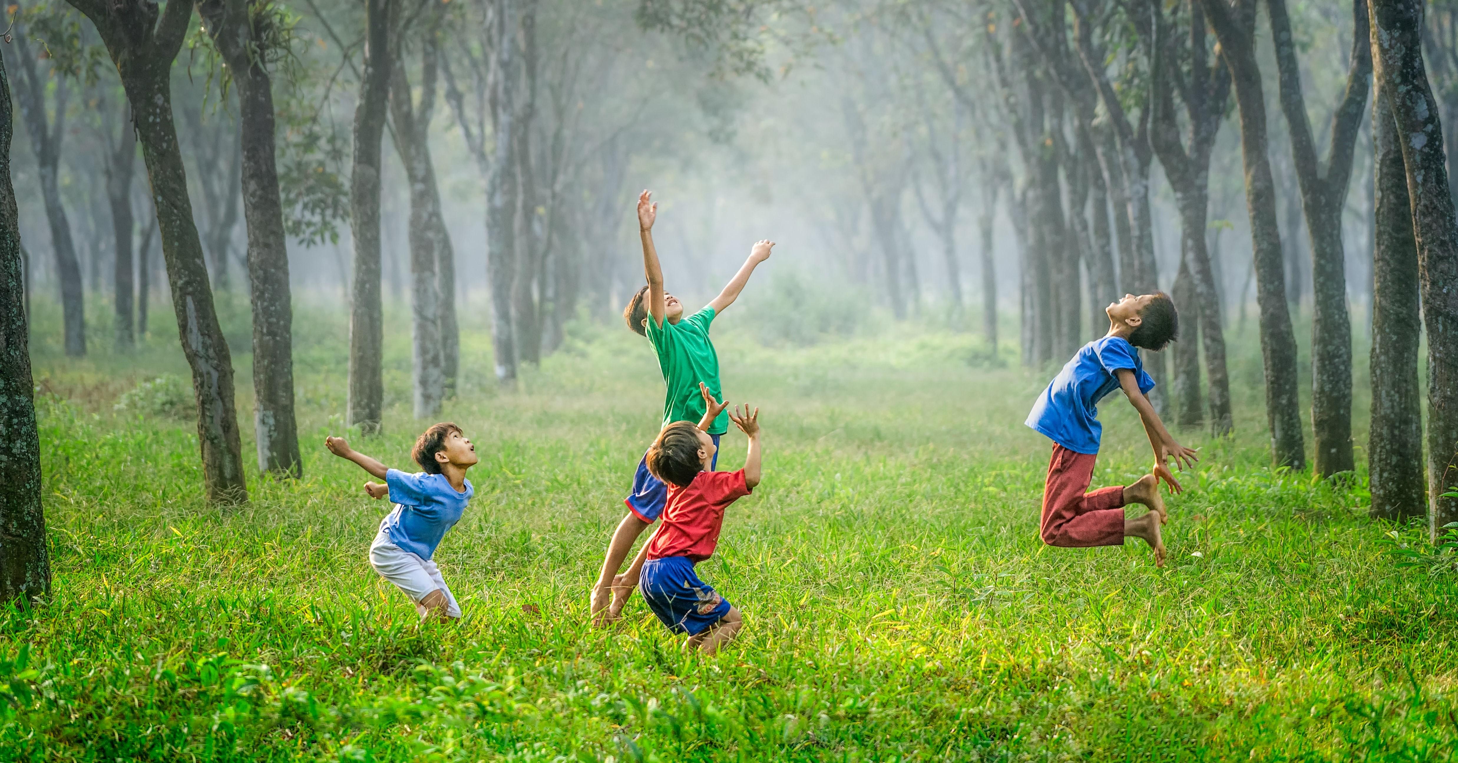lasten-ja-nuorten-liik-paakuva.jpg