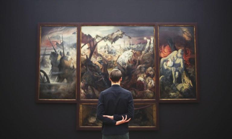 museologia.jpg