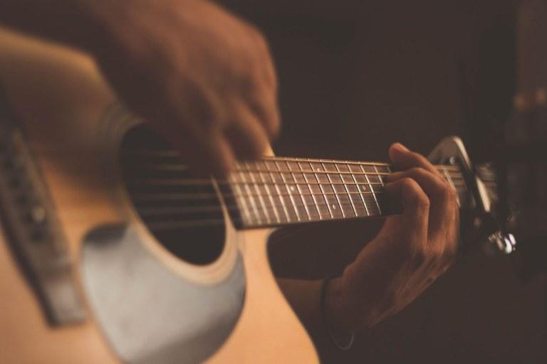 musiikkiterapia.jpg