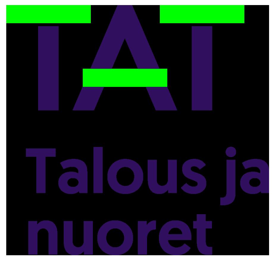 Talous_ja_nuoret_pysty.png