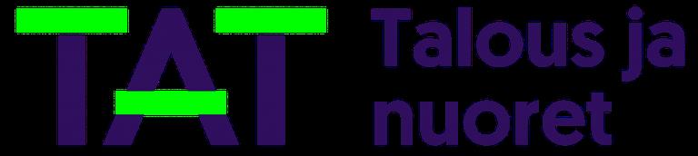 Talous_ja_nuoret_vaaka-1024x230.png