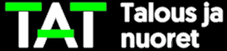 tat-footer-logo.png
