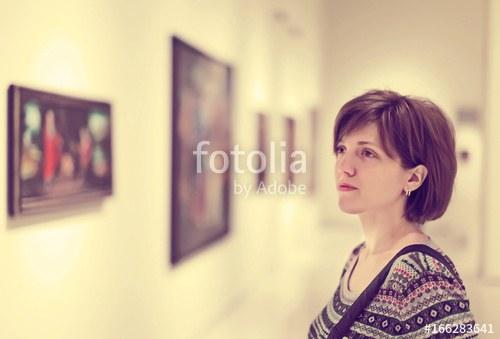 Pääkuva: Taidehistoria ja taidekasvatus