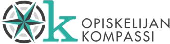 Opiskelijan kompassi logo.png